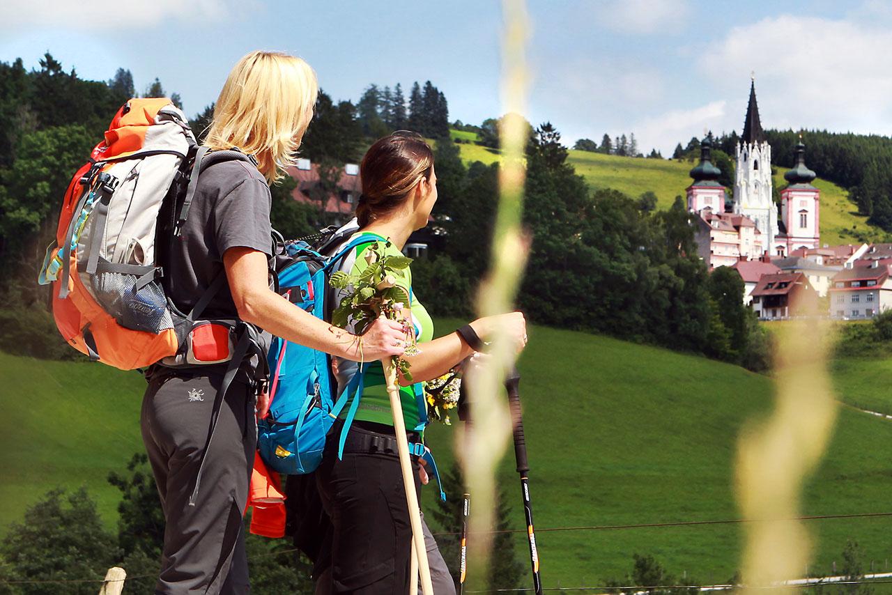 Mariazell-Pilgern-(c)-Weinfranz