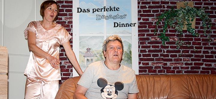 Mariazeller-Theatergemeinschaft_Titel