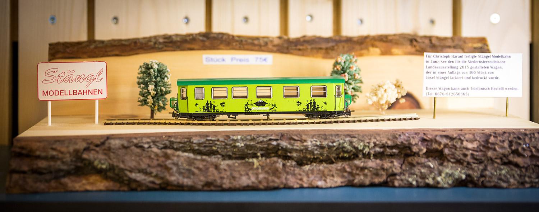 Niederoesterreichsiche-Landesausstellung-Modellbauwaggon_8151