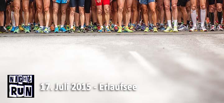 Nightrun-Erlaufsee-2014_IMG_9683