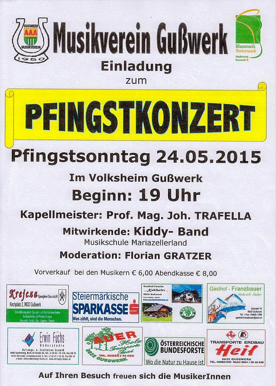 Pfingstkonzert-Gusswerk-2015