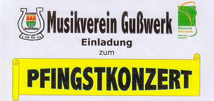 Pfingstkonzert-Gusswerk-2015Titel