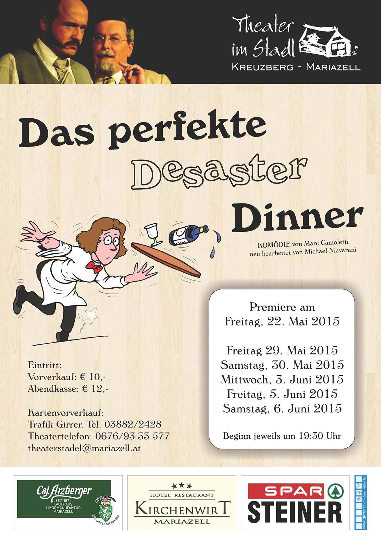 das-perfekte-Desaster-Dinner