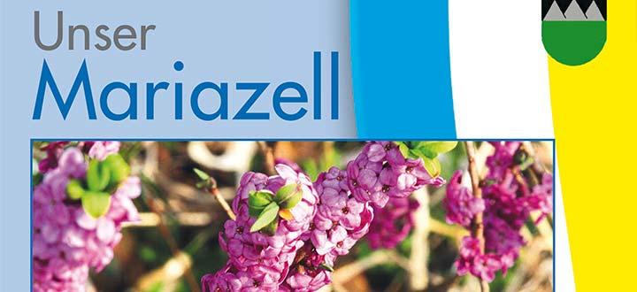 gemeindezeitung-mariazell-april-2015-1