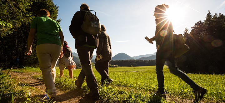Heilende-Heilige-Wege-Mariazell-Kraueterpfad-IMG_1265