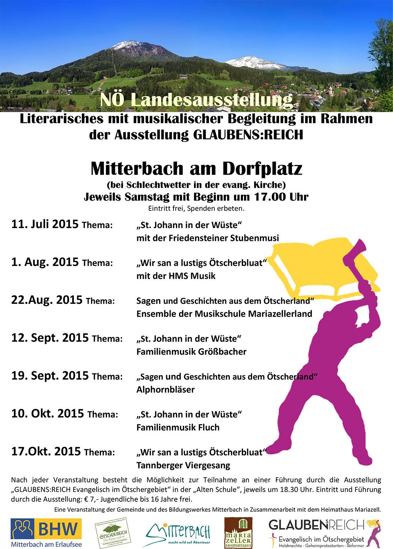 Heimat-Mitterbach-LiterarischesLesung_2015