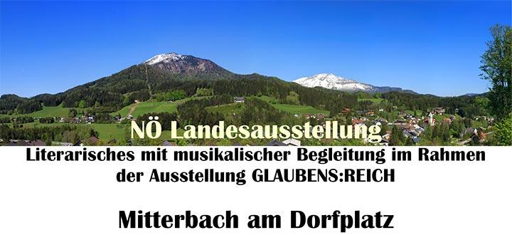 Heimat-Mitterbach-LiterarischesLesung_2015_Titel