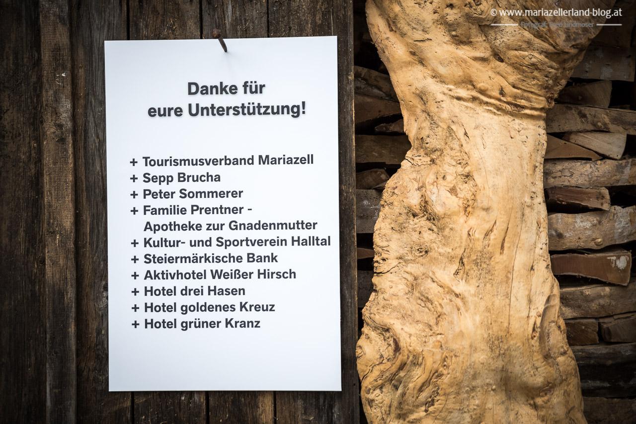 Holzwerkstatt_Hermann_Ofner_IMG_3749_