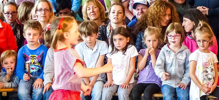 Kinderbergwelle-Zirkus-Furioso_Karin-Saria-Girrer-P1070509-