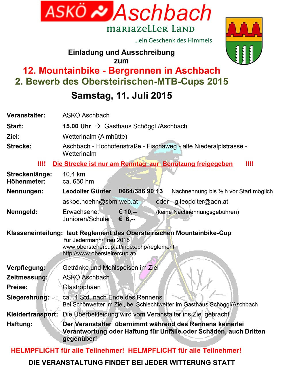 MTB-Rennen-2015