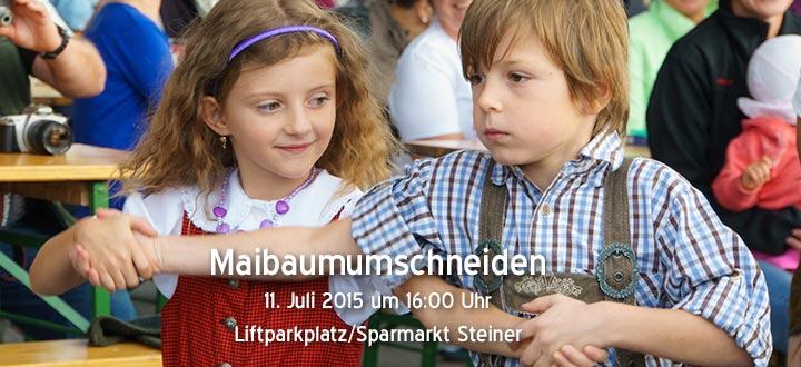 Maibaum-umschneiden-Sankt-Sebastian-2014_DSC07934