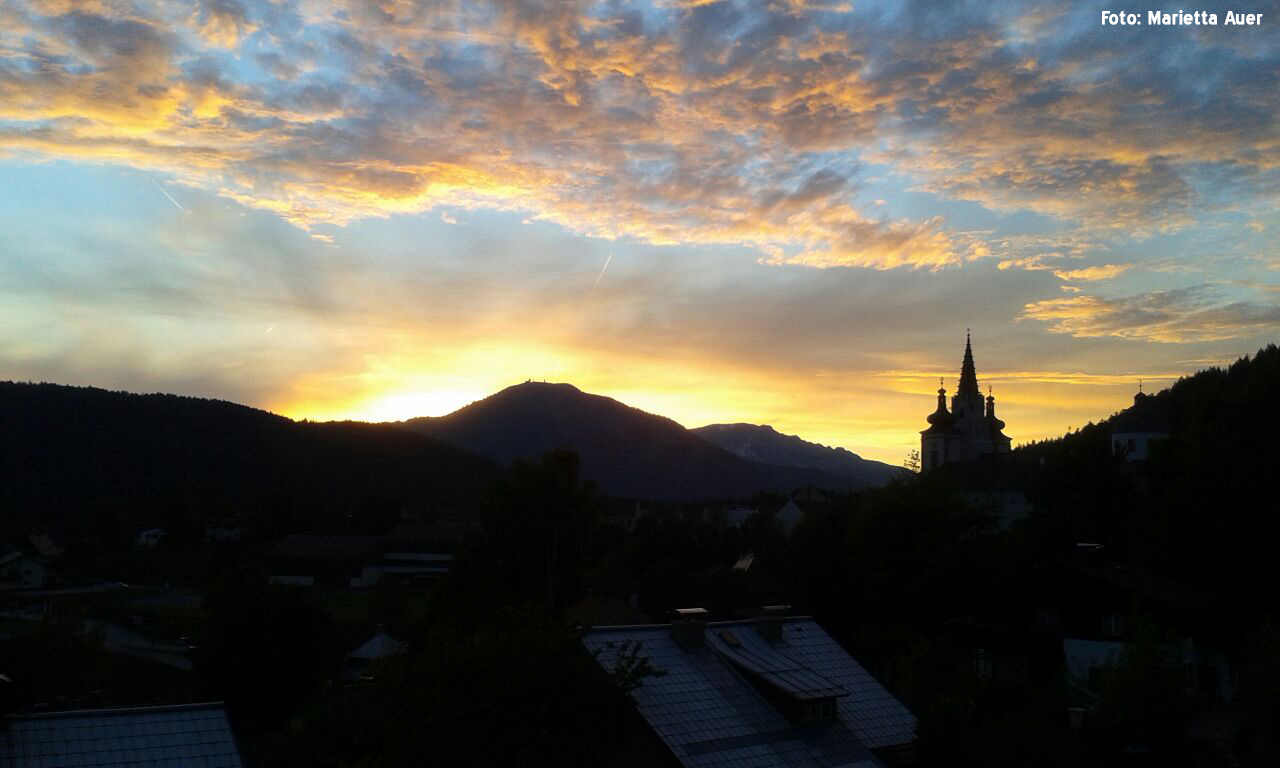 Mariazell-Basilika-Marietta-Auer_IMG-20150603