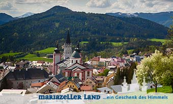 mariazell-info