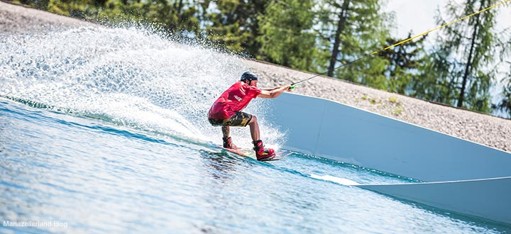 Wakealps-Wakeboard-Mariazell-Buergeralpe-Titel