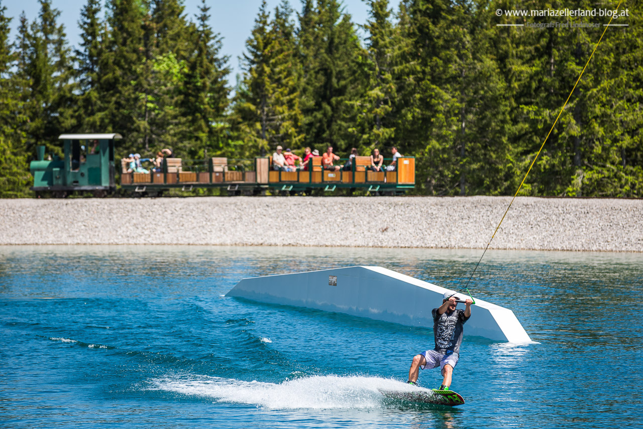 Wakealps_Wakeboard_Mariazell_Buergeralpe_IMG_2053