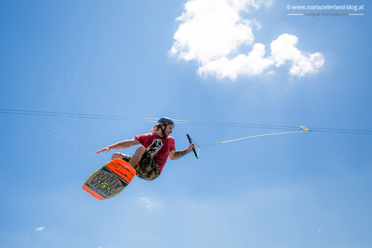 Wakealps_Wakeboard_Mariazell_Buergeralpe_IMG_2080