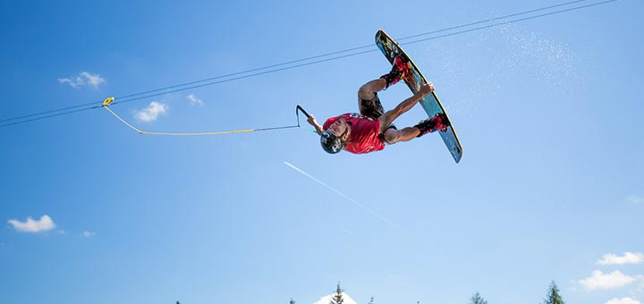 Wakealps_Wakeboard_Mariazell_Buergeralpe_IMG_2111