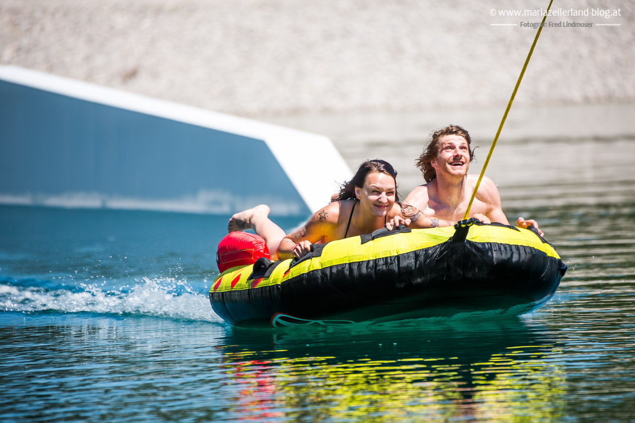 Wakealps_Wakeboard_Mariazell_Buergeralpe_IMG_2203