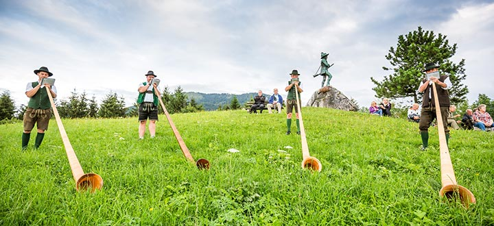 Alphonrblaeserquartett-Mariazell-IMG_7237_Titel