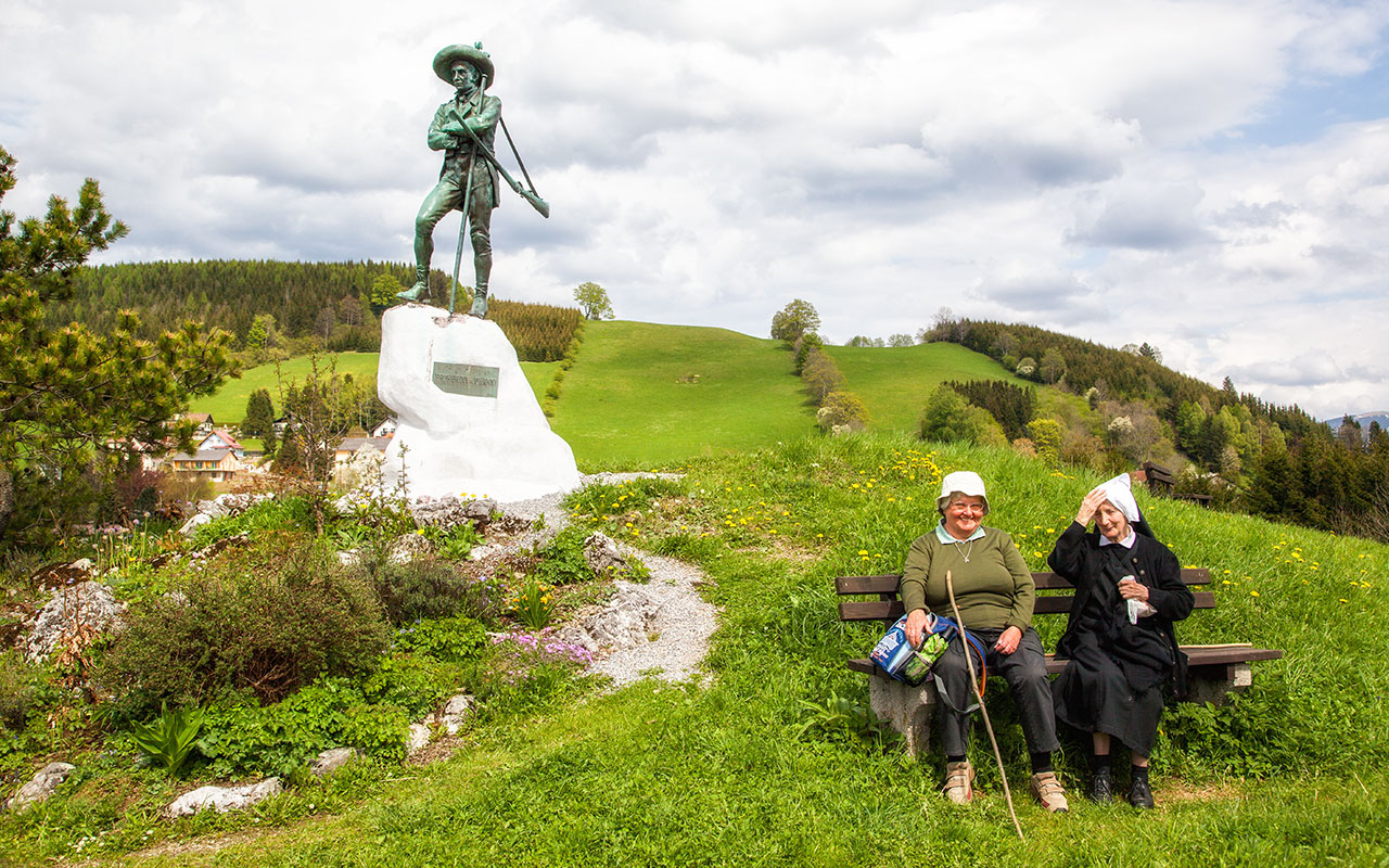 Erzherzog-Johann-Denkmal-Mariazell_0612