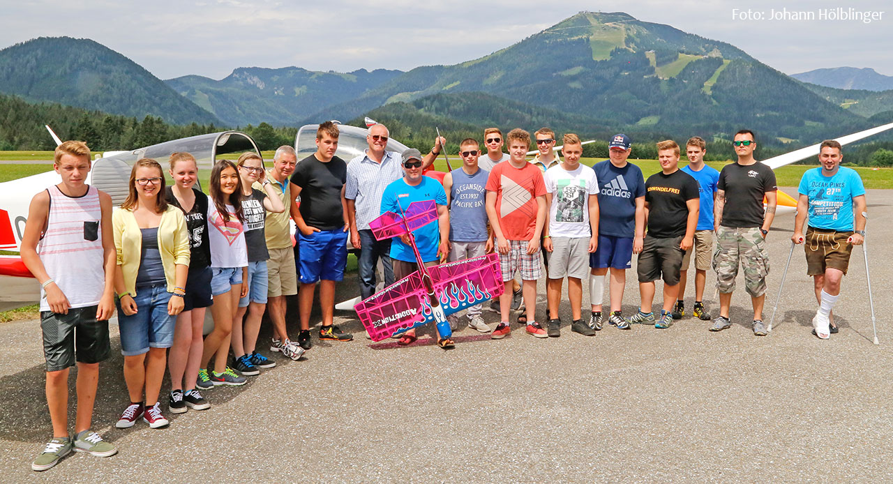 Flugtag_PTS-Mariazell_6925