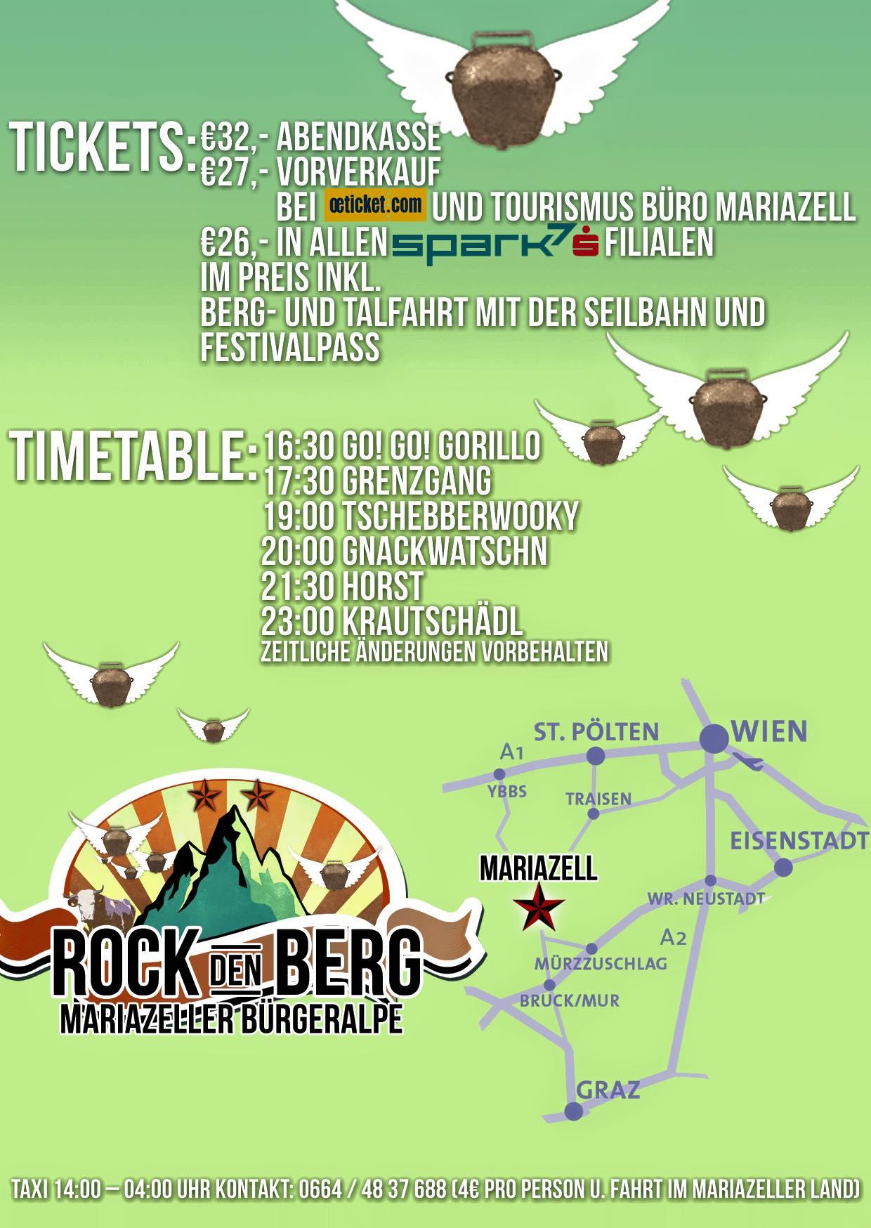 Rock den Berg 2015_