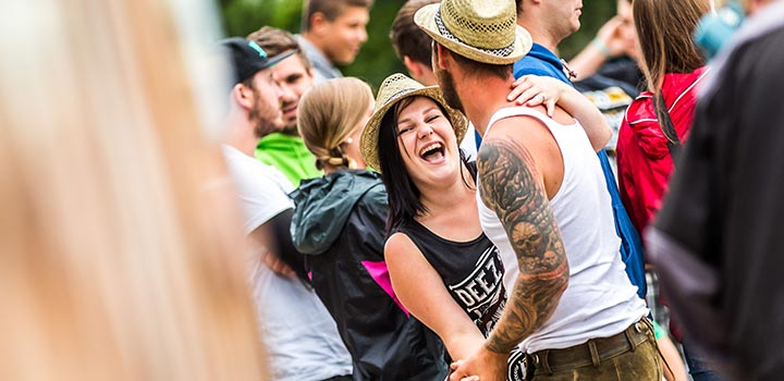 Rockdenberg-2015-Buergeralpe-Mariazell-IMG_7038_Titel
