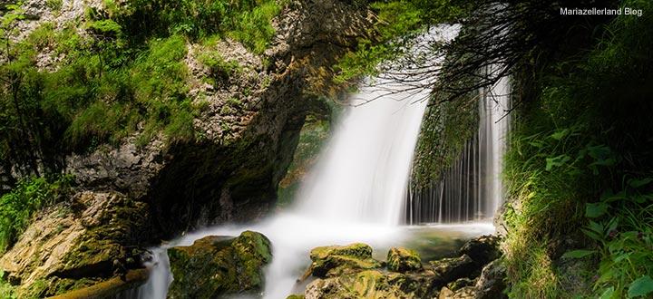 Trefflingfall-Naturpark-Tormaeuer-Wanderung-Titel