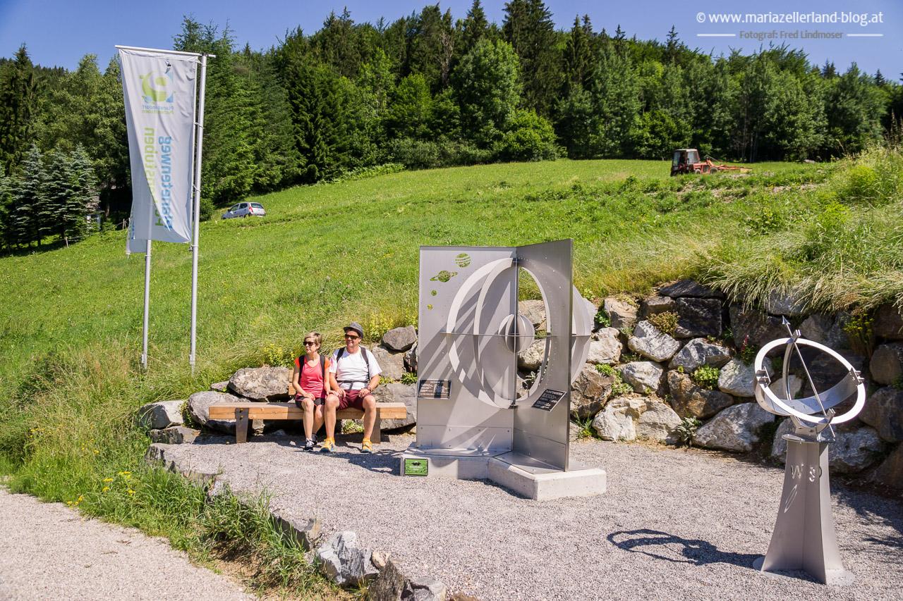 Trefflingfall_Naturpark_Tormaeuer_Wanderung_DSC00512_