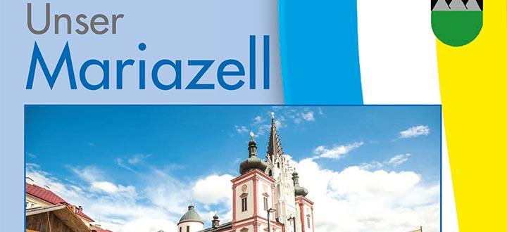 gemeindezeitung_Mariazell-juli-2015-1
