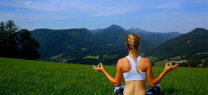 Blog-Ines-Fendt-