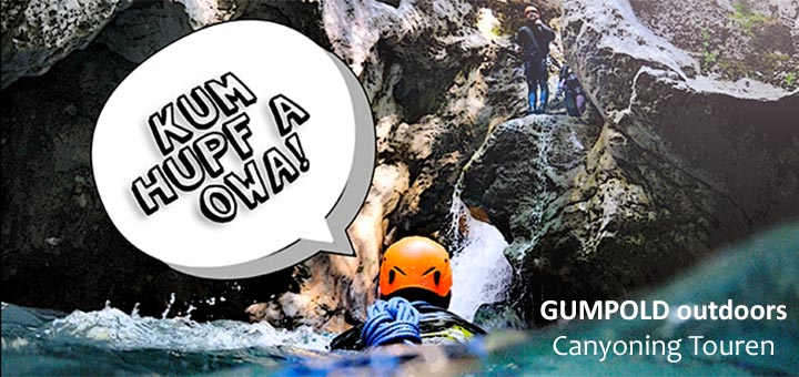 Canyoning-Mariazellerland_GUMPOLD-outdoors