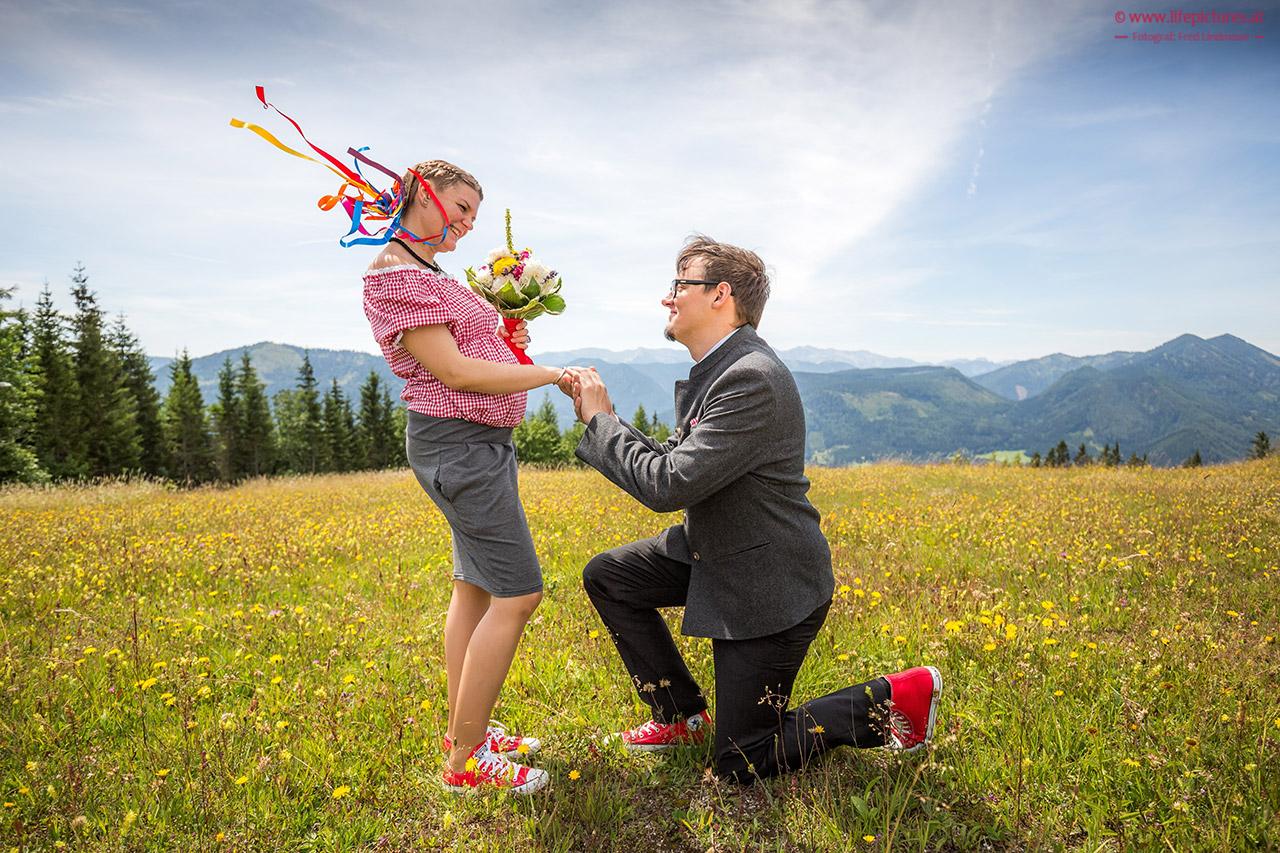 Karoline-Erich-Hochzeit-