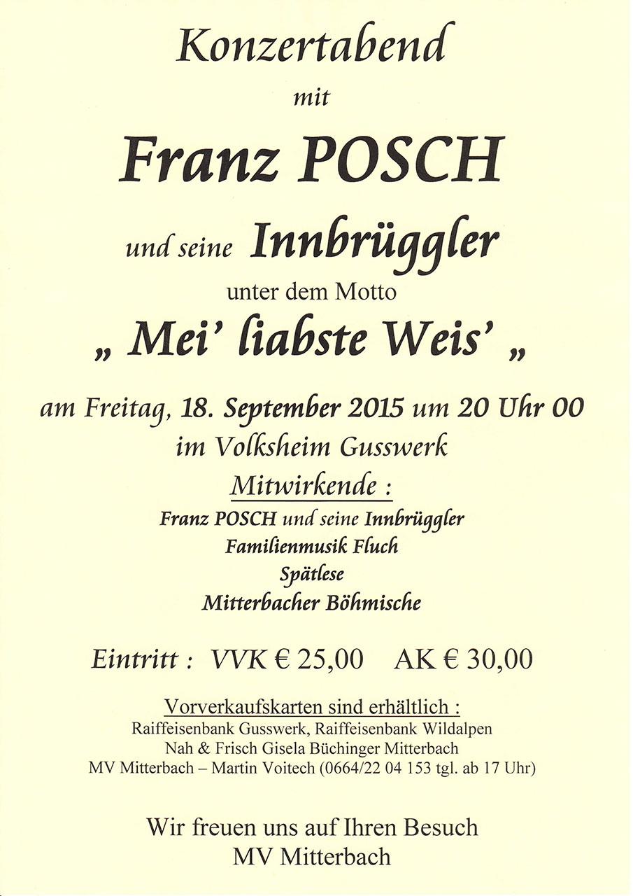 Konzertabend-mit-Franz-Posch