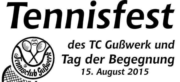 Tennisfest-Gusswerk-2015
