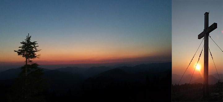 Tonion-Sonnenaufgang-Katharina-Dietl_Titel