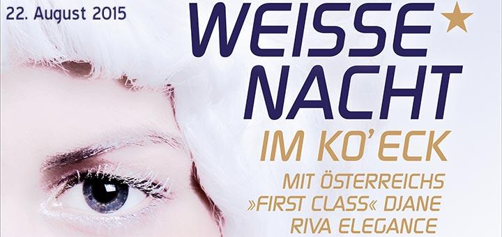 Weisse-Nacht-im-Koeck