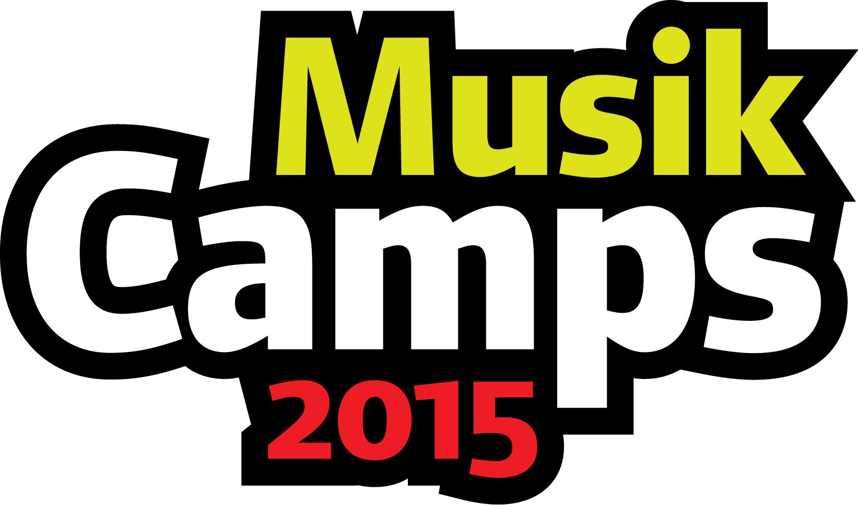 camps2015_logo