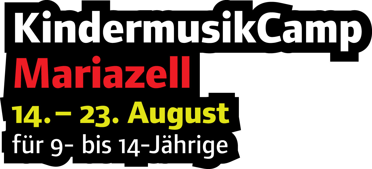 camps2015_mariazell 3