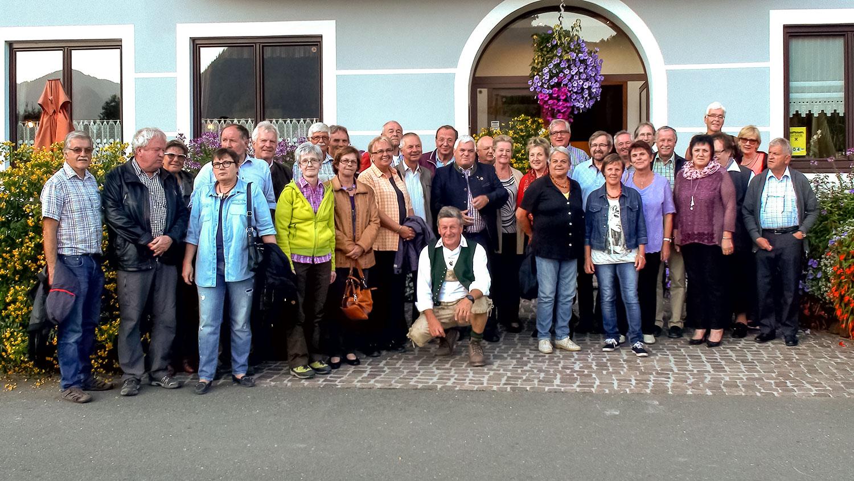 50-Jahre-Klassentreffen-Mariazell_DSC01151