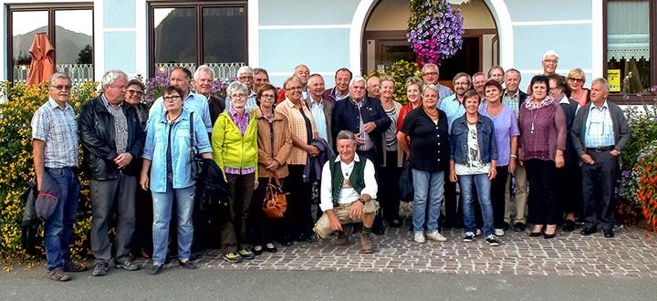 50-Jahre-Klassentreffen-Mariazell_DSC01151_