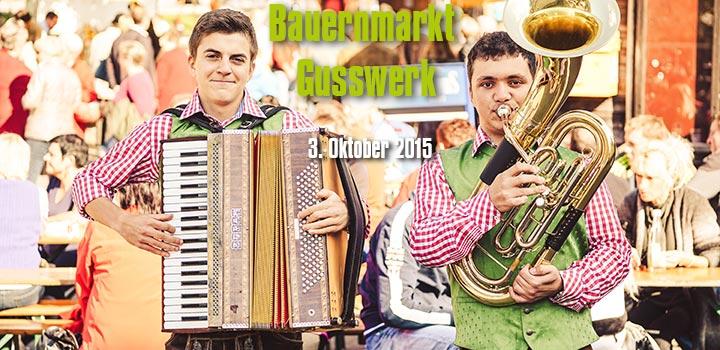 Bauernmarkt-Gusswerk-08731