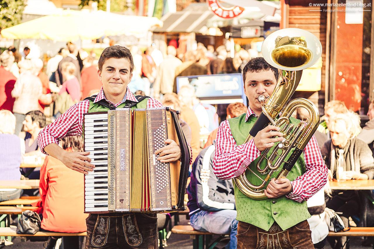 Bauernmarkt-Gusswerk-08731_