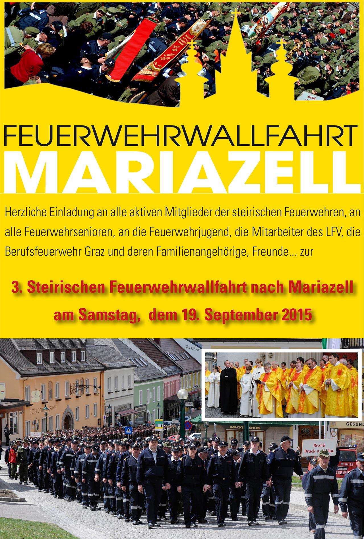 Bild_1-Infoseite_Wallfahrt_2015-Allgemein