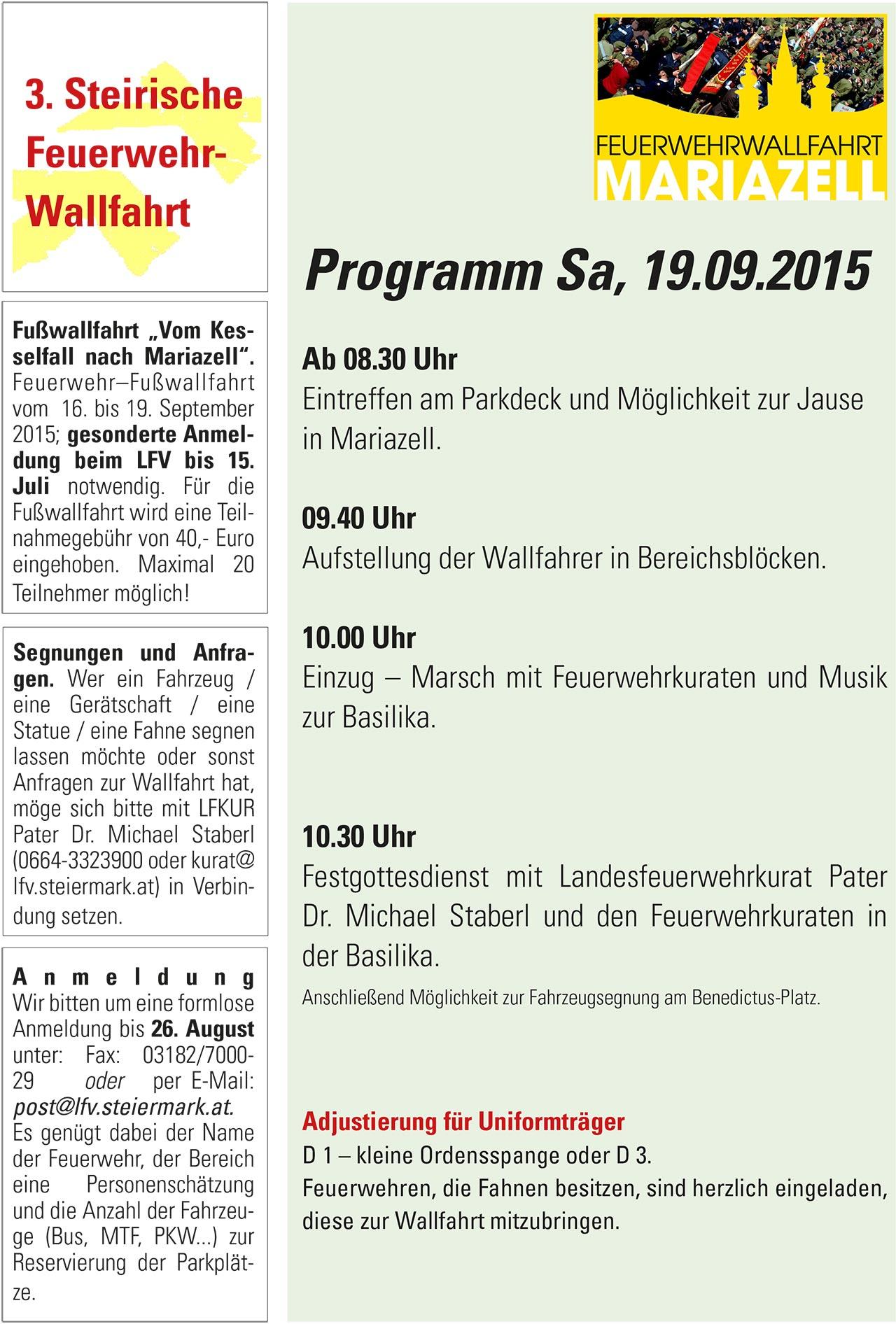 Bild_2-Infoseite_Programm_Wallfahrt_2015-Allgemein
