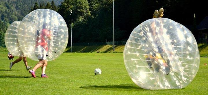 Bubble-Football_0105