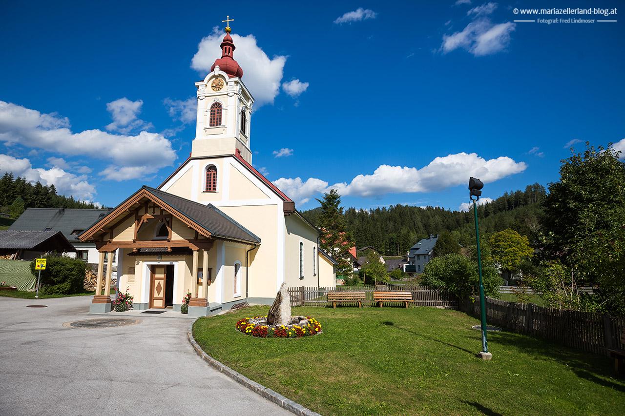 Evangelische-Kirche-Glaubensreich-Mitterbach-IMG_0612-