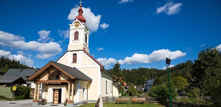 Evangelische-Kirche-Mitterbach-IMG_0612-