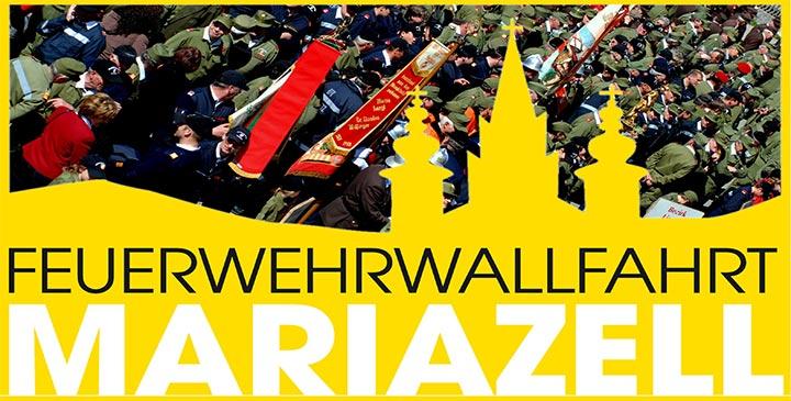 Feuerwehr-Wallfahrt-Mariazell-2015