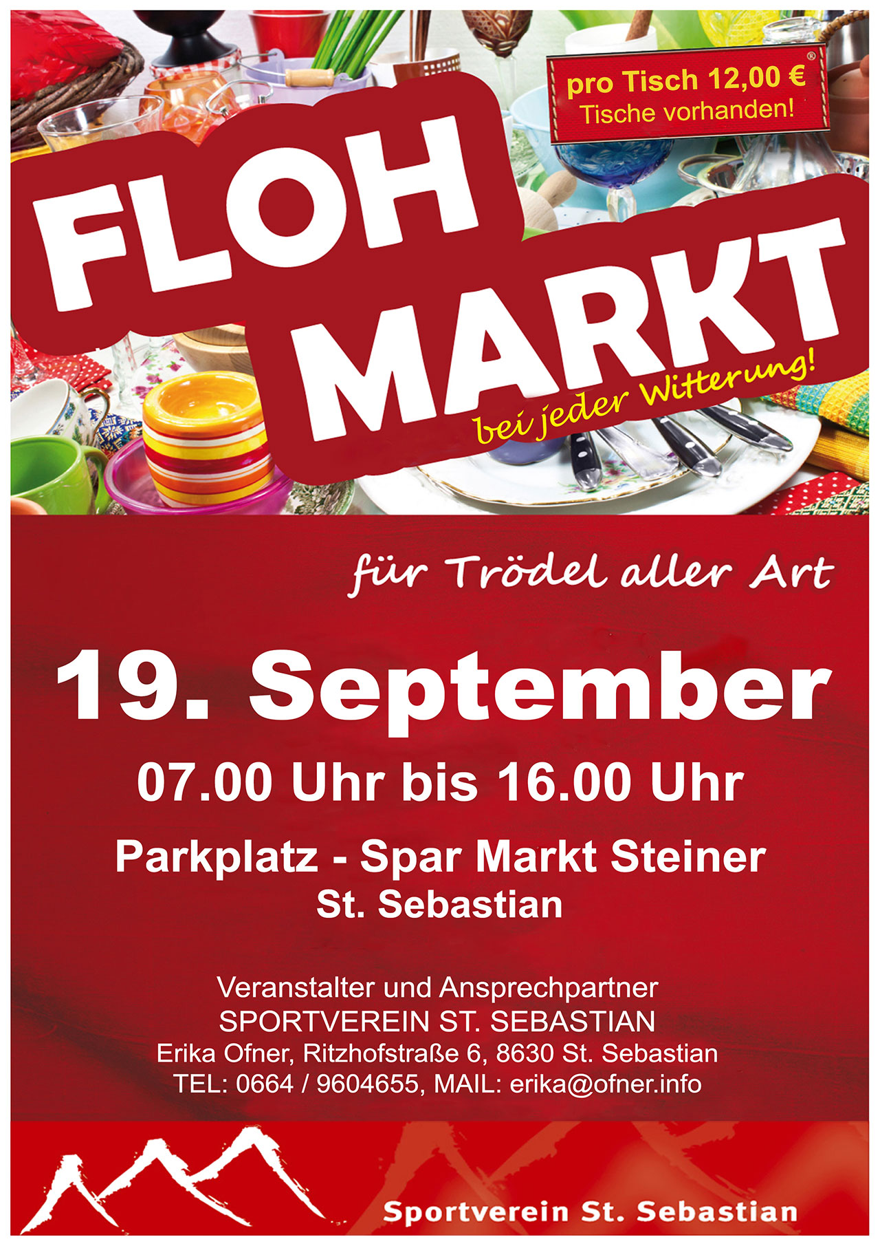 Flohmarkt-September-2015